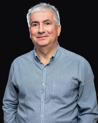 François Daligault