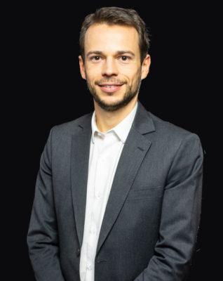 Emmanuel Bonnier
