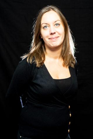 Céline Moisson