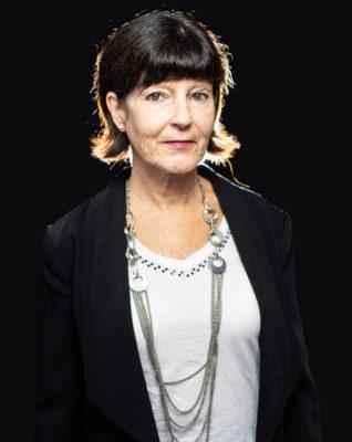 Anne L'Hermite-Colas