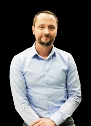 Pawel Kwiatkowski