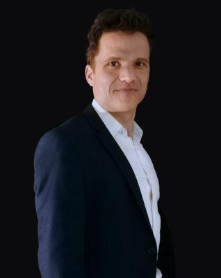 Matthieu Bosquet