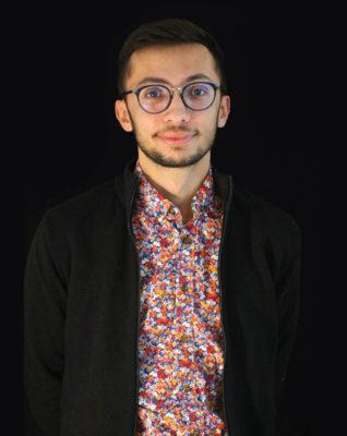 Dylan KTOURZA