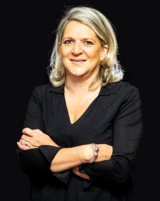 Élisabeth Uzureau