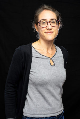 Anaïs Blanchard