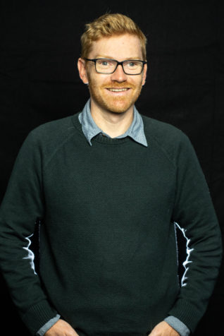 Jerome Mermoz