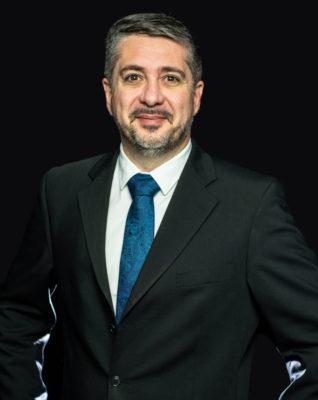 Yann Falevoz