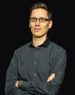 Alexandre Piriou