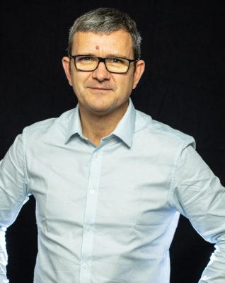 Jean-Christophe Bajoit