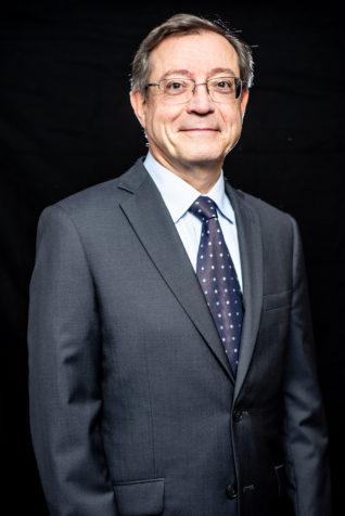 Jean-Louis Mazier