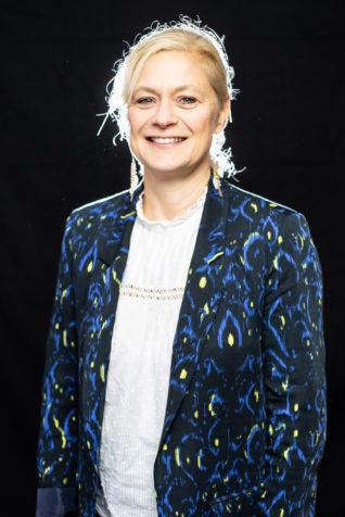 Laetitia Verseil