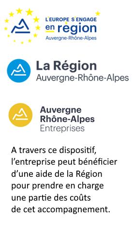Dispositif Ambition Région International